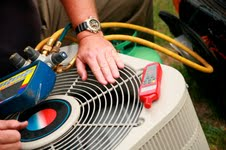 Kendall Air Conditioning Repair