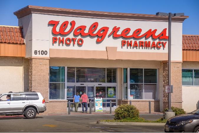 Walgreens_Huntington Park_sm