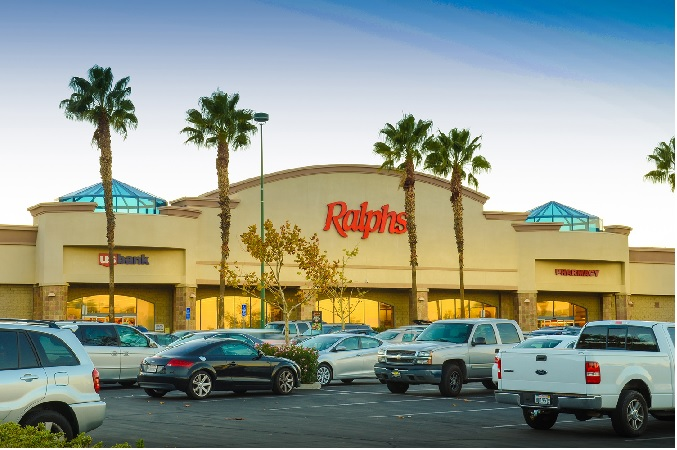 Stevenson Ranch_Ralphs