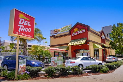 Del Taco_Los Angeles_WEB