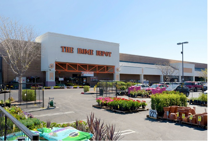 Home Depot_Henderson